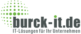 burck-it.de Logo
